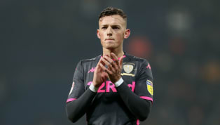 Arsenal are lining up a summer move for highly-rated Leeds United loanee Ben White, who has caught the eye during his spell at Elland Road this campaign....