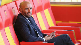 mp; Ajax Two ofArsenal's previously consideredappointments for the vacant technical director role, Monchi and Marc Overmars, have revealed their reasons...