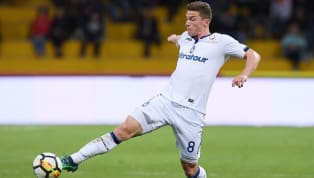 Dass der Transfer von Robin Gosens zu Schalke 04 nicht zustande kam, enttäuschte beide Parteien. Atalanta Bergamo wollte ihn nicht gehen lassen, und S04 die...