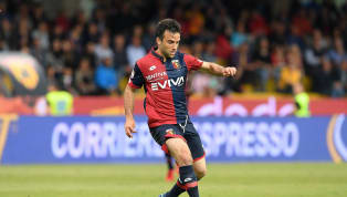 ​Burnley forward Jonathan Walters has suggested that Tottenham should offer Giuseppe Rossi a short-term deal to help cover the absence of injured striker...