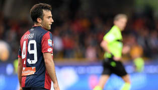 ​Tottenham are reported to have offered Italian forward Giuseppe Rossi a pay-as-you-play contract, as they prepare to manage without the injured Harry Kane...