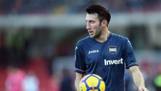 Vasco Regini è un nuovo giocatore dellaSpal. Il difensore italiano classe '90 arriva a Ferrara dalla Sampdoria in prestito con diritto di riscatto.  Dalla...