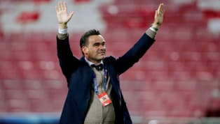 Arsenal are hopingto appoint former winger Marc Overmars as their technical director as they look to resolve their recruitment troubles. With rumours...