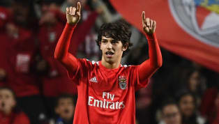Juventus have been tipped to potentially sell Paulo Dybala this summer if it means funding a move for rapidly emerging Portuguese starlet Joao Felix,...