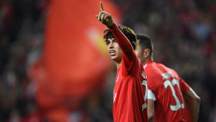 ntus Manchester United remain interested in a double deal forJoão Félix andRúben Dias despite Benfica's negotiations with Italian giants Juventus. The Serie...