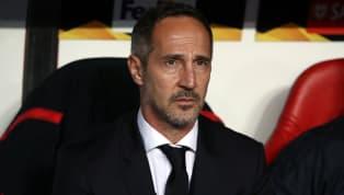 Mit dem 2:0 gegen Benfica ist Eintracht Frankfurt ins Halbfinale der Europa League eingezogen. Dort wartet mit dem FC Chelsea gleich der nächste Kracher auf...