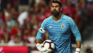 Fenerbahçe'de radikal kararlar ve aynı zamanda sıcak gelişmeler peş peşe yaşanmaya devam ediyor... Başkan Ali Koç, scout ekibine talimat vererek dünya...