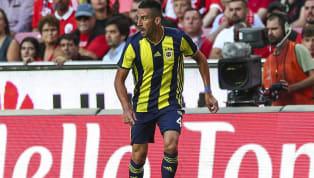 Şili forması ile Copa America'da boy gösteren Fenerbahçeli Isla, oynadığı futbol ve yaptığı asistlerle gündeme oturdu. Tecrübeli sağ bek, Fiorentina ve...