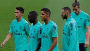 C'est le gros choc de la semaine ! LePSGreçoit le Real Madrid ce mercredi soir au Parc des Princes à l'occasion de la première journée de la phase de...