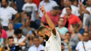 Dans un documentaire de RMC lié à son parcours en Ligue des Champions, l'attaquant du Real Madrid a rappelé sa fierté, d'avoir fait partie de l'un des trios...