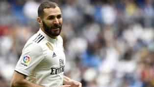 La faute à une première timide cette saison, l'attaquant merengue Karim Benzema fait l'objet de vives critiques ce dimanche en Espagne. En Espagne, la...