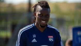 En conférence de presse, l'ailier de l'OL Bertrand Traoré s'est agacé des critiques sur le jeu de son équipe. En donnant une réponse assez drôle... Rien ne...