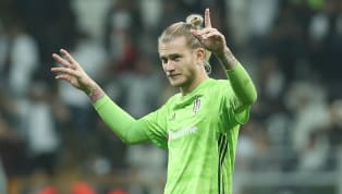 pool Beşiktaş are understood to be keen on terminating Loris Karius' loan deal at the club and sending him back to Liverpool. The German initially moved to...