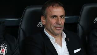 Beşiktaş'la yollarını ayıran teknik direktör Abdullah Avcı, kişisel internet sitesinden bir veda mesajı yayınladı. Tecrübeli çalıştırıcı şu ifadeleri...