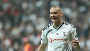 West Ham are plotting a move for Besiktas centre-back Domagoj Vida come the summer transfer window, but willonly be able to push forward with a dealif they...