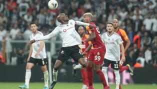 Beşiktaş, 1924-58 yılları arasında ezeli rakibiGalatasaray'akarşı 55 galibiyet elde etti. O karşılamaların skorlarına ve tarihlerine göz atalım. (Bu...