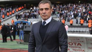 Fenerbahçe Teknik Direktörü Ersun Yanal'ın Sözleri Başkan Ali Koç'u Etkiledi