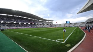 2019-2020 sezonu 2. transfer dönemi ülkemizde 31 Ocak'ta sona erdi ve takımlar kadrolarını güçlendirdi.Transfer döneminde gerçekleşentüm Süper Lig...