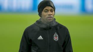 FutbolArena'da yer alan habere göre; Beşiktaş'ın geçtiğimiz sezonun başında Sunderland'den kiraladığı ve bu sezon başında bonservisini aldığı Jeremain...