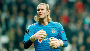 tead ​A report has claimed that Turkish side Beşiktaş have asked Liverpool to cancel their loan-to-buy deal for Loris Karius, and would like to bring in Reds...