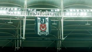 Spor Toto Süper Lig'de bu sezon görev yapan teknik direktörlerin belli bir bölümünün Beşiktaş geçmişi bulunuyor. Ligimizde Beşiktaş geçmişi bulunan 6 teknik...