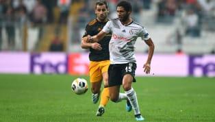 Beşiktaş'ta yeniden sakatlık geçiren Victor Ruiz'in en az 2 hafta sahalardan uzak kalacağı konuşuluyor. İspanyol stoperin yokluğunda savunma hattında hangi...