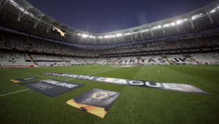 Spor Toto Süper Lig'de 11. haftanın zorlu randevusunda Beşiktaş ile Yukatel Denizlispor bu akşam kozlarını paylaşacak. Saat 19:00'da başlayacak olan...