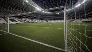 Ziraat Türkiye Kupası 5. tur mücadelesinde Beşiktaş, Vodafone Park'taAnagold 24 Erzincanspor'u konuk edecek. Saat 20:45'te başlayacak olan müsabaka...