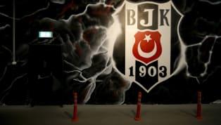 Beşiktaş, Dijital Futbol Gözlemciliği Platformu Scoutium ile iş birliği anlaşması imzaladı. Siyah-beyazlı kulübün konuya ilişkin olarak yaptığı...