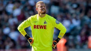 Der1. FC Kölnhat durch den 2:1-Erfolg über den 1. FC Ingolstadt die Tabellenführung der 2. Bundesliga verteidigt und kann gespannt auf die weiteren Spiele...