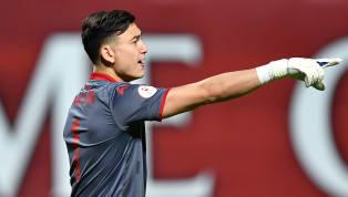 Trưởng đoàn CLBMuangthong United ôngKan Janrat xác nhận thông tin đội bóng này bán Văn Lâm sau mùa bóng năm nay là sai sự thật. Sau thất bại ở 2 vòng đấu...