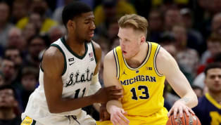 ​Cover Photo: Getty Images Today marks the start of the much-anticipated 2019 ​NCAA Tournament and while most brackets have been locked in, maybe there's...