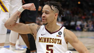 ​Cover Photo: Getty Images Louisville vs Minnesota Game Info East Region No. 10 Minnesota Golden Gophers (21-13) vs. No. 7 Louisville Cardinals (20-13) Date:...