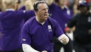 LosGreen Bay Packersestán en busca de un entrenador en jefe tras la salida deMike McCarthyy según los últimos rumores están intentando contactar aPat...