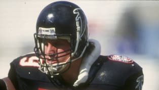 Pioneer of the Pancake Block and Former Falcons OL Bill Fralic Passes Away