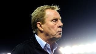 ​Former Tottenham Hotspur manager Harry Redknapp claims that Spurs were a much better side two years ago when they had Kyle Walker and Mousa Dembele in their...