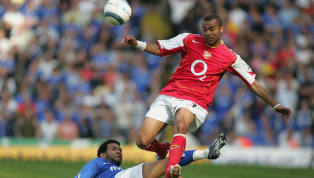 Ashley Cole has spoken about his infamous departure from Arsenalto Chelsea, admitting that he was 'naive and stupid' and revealing that he's still saddened...