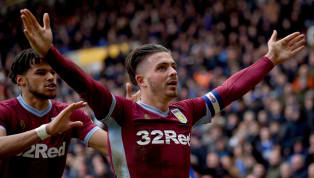 Aston Villa star Jack Grealish has stated that he is 'lucky' that the fan who attacked him during the second city derby was not armed with a weapon. The...