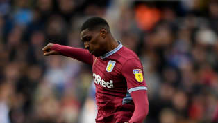 Aston Villa have confirmed they have taken up their option to sign Wolves defender Kortney Hause on a permanent deal, following a successful loan spell in the...