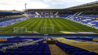 Birmingham City are at risk of facing yet another points deductionafter breaching the English Football League's financial regulations once more. The club...
