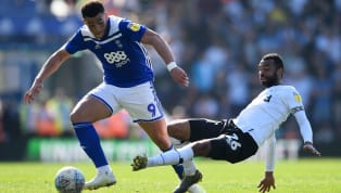 Crystal Palace are considering a move for Birmingham City forward Che Adams this summer, in a bid to solve their striking issues. TheEvening...