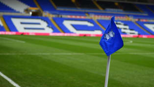 "Birmingham City's Championship future has been plunged into doubt as the Blues face a potential 12-point deduction for ""serious breaches"" of Financial Fair..."