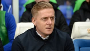 """Birmingham City have confirmed that they have """"parted company"""" with manager Garry Monk following the club's 17th-place finish in the Championship last..."""