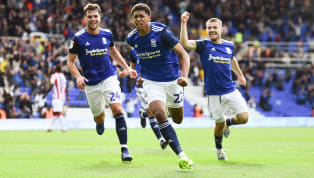 We're six games into the Championship season now, and fans are getting good ideas of what to expect from their sides this season. The likes of Swansea City,...