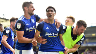 Stay ​Birmingham City starlet Jude Bellingham is expected to reject interest from a number of top European clubs, and instead commit his immediate future to...
