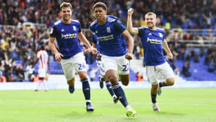 Manchester United are eager to complete a deal to signBirmingham City midfielder Jude Bellingham before the January transfer window closes. Despite being...
