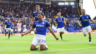 Birmingham City's Jude Bellingham has attracted plenty of attention as a result of his outstanding displays in the Championship this season.  Despite only...