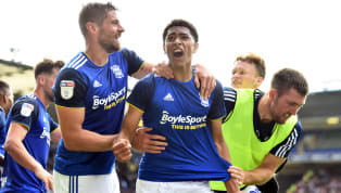 Birmingham City are prepared to turn down any offers for Jude Bellingham, and are confident of keeping hold of the 16-year-old despite interest...