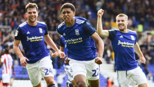 Exclusive -Manchester United are confident of signing Birmingham City midfield prodigy Jude Bellingham ahead of the likes ofBorussia Dortmund, Liverpool...