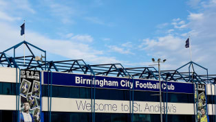 Manchester United are set to face competition from rivals Liverpool over Birmingham City starlet Romello Mitchell. The 16-year-old has been in terrific form...